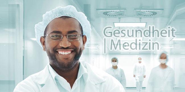 gesundheit-medizin