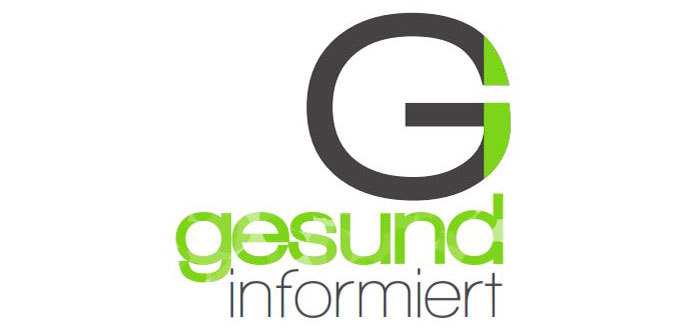 gesundinformiert.at