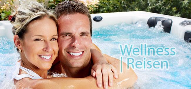 Wellness & Reisen